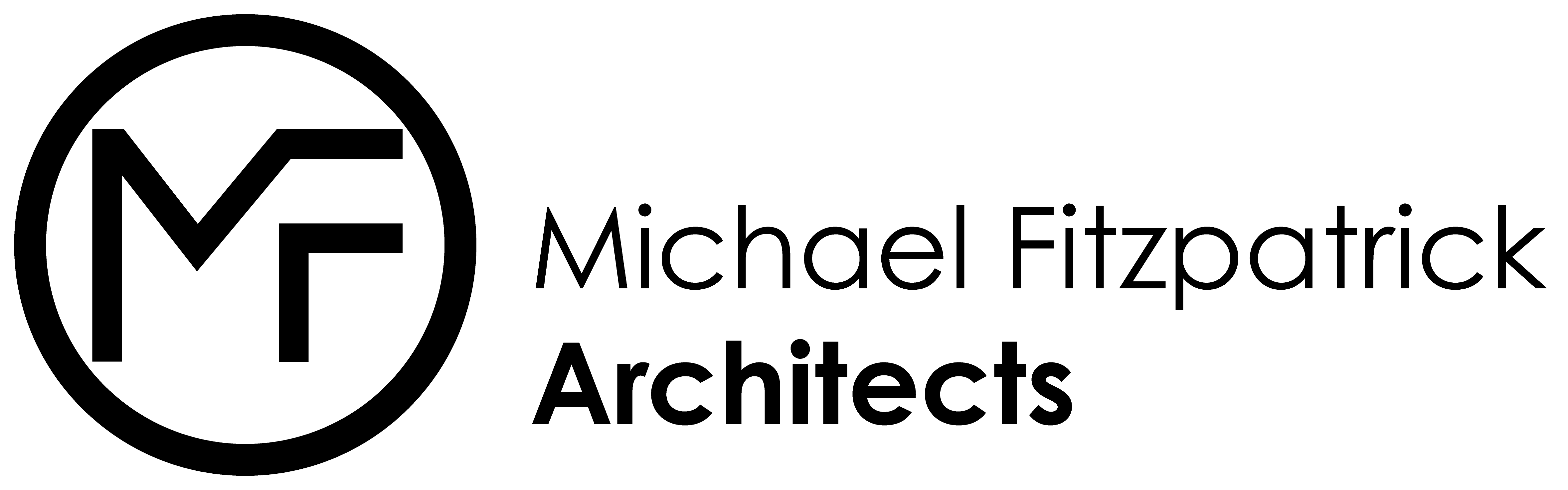 Michael Fitzpatrick Architect