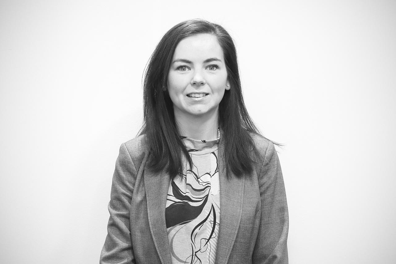Catriona Byrne