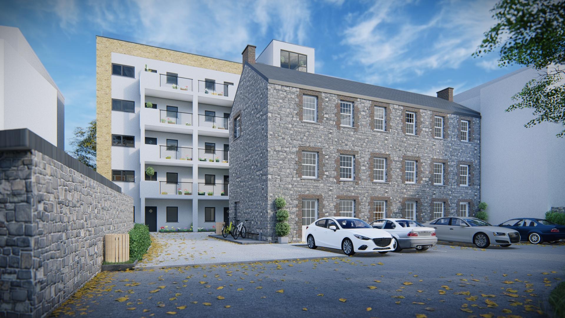 Islandbridge Dublin-01